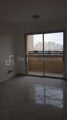 Apartamento para alugar, Jardim América, São José dos Campos