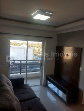 Apartamento para alugar, Jardim Oswaldo Cruz, São José dos Campos