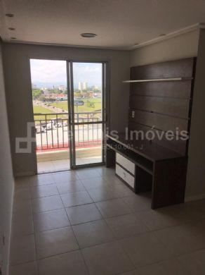 Apartamento para alugar, Jardim Augusta, São José dos Campos