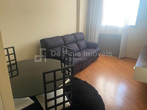 Apartamento para alugar, Jardim Apolo, São José dos Campos