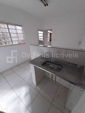 para alugar, Jardim Satélite, São José dos Campos