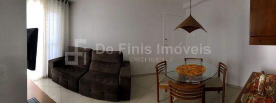 Apartamento à venda/aluguel, Jardim Americano, São José dos Campos