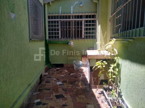 Casa para alugar, Vila Maria, São José dos Campos