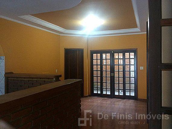Casa à venda/aluguel, Jardim São Dimas, São José dos Campos