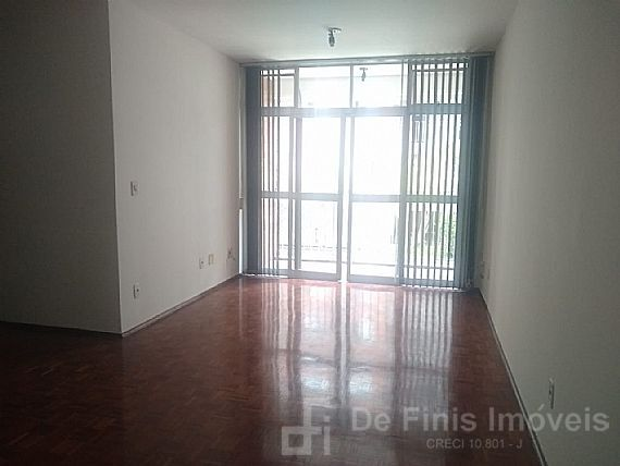 Apartamento para alugar, Centro, São José dos Campos