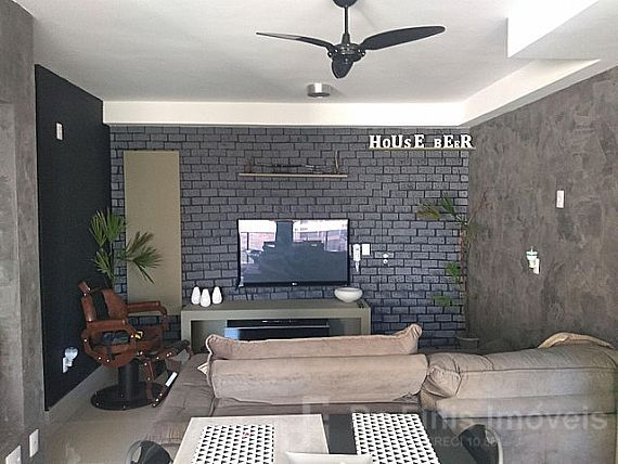 Apartamento à venda/aluguel, Altos do Esplanada, São José dos Campos