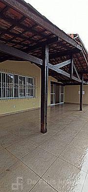 Casa Comercial para alugar, Jardim Satélite, São José dos Campos