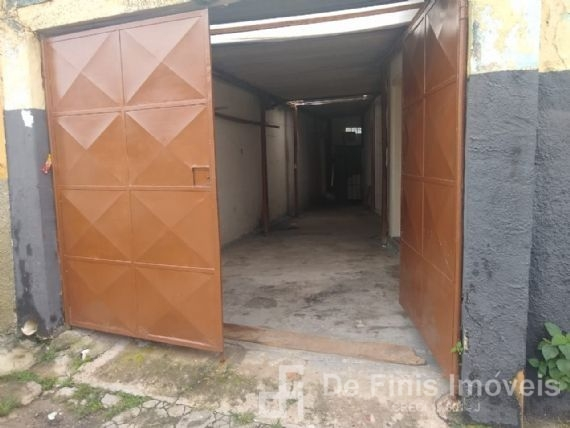 Casa para alugar, Vila Zizinha, São José dos Campos
