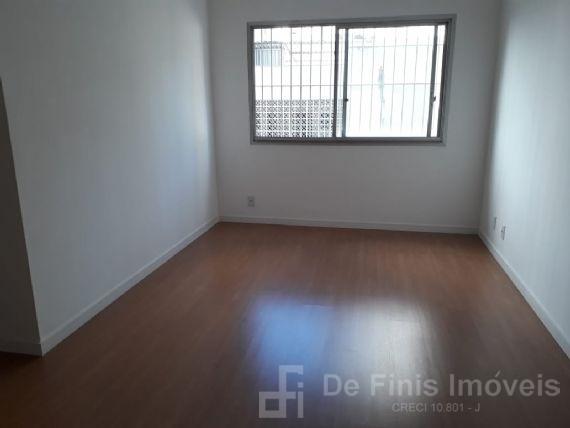 Apartamento à venda, Vila Adyana,