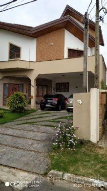 Casa à venda, Jardim das Colinas, São José dos Campos