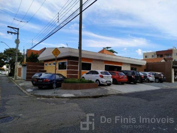 Sala/Escritório para alugar, Jardim Santa Madalena, São José dos Campos