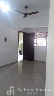 Casa para alugar, Vila São Pedro, São José dos Campos