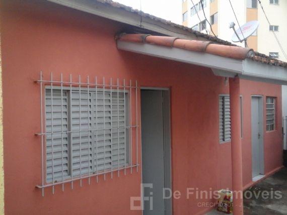 para alugar, Centro, São José dos Campos