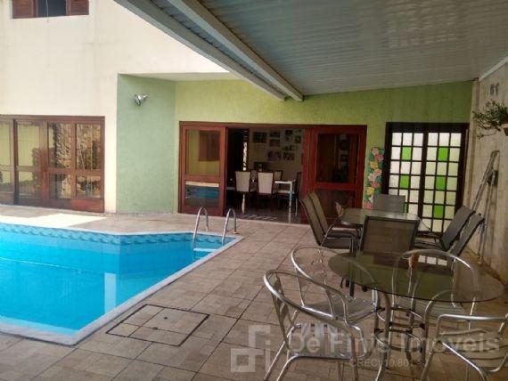 Casa à venda, Jardim Apolo II, São José dos Campos