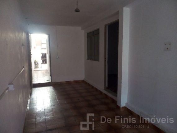 Casa para alugar, Cidade Morumbi, São José dos Campos