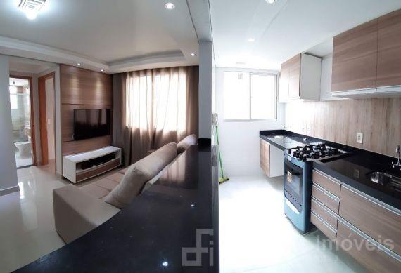 Apartamento para alugar, Jardim Ismênia, São José dos Campos