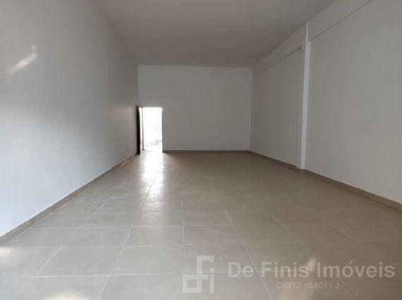 Sala/Escritório para alugar, Centro, São José dos Campos