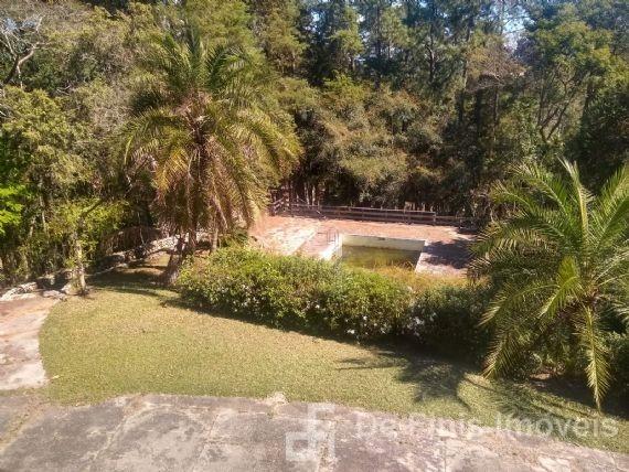 Rural à venda, Jardim Torrão de Ouro, São Jose dos Campos