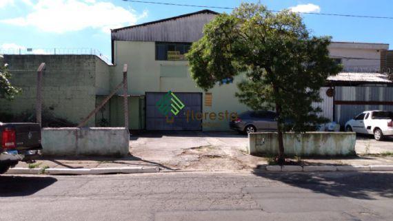 Galpão para alugar, Vila Guilherme, SÃO  PAULO