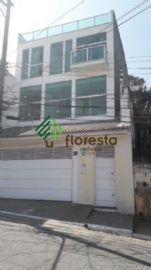 Casa à venda, Jardim Virginia Bianca, São Paulo