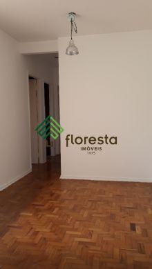 Apartamento à venda/aluguel, Tremembé, São Paulo