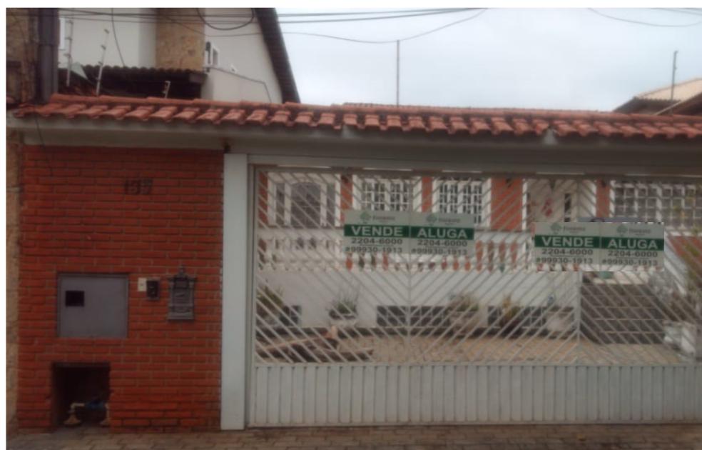 Casa à venda/aluguel, Tremembé, SÃO PAULO