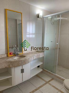 Apartamento à venda/aluguel, Casa Verde, São Paulo