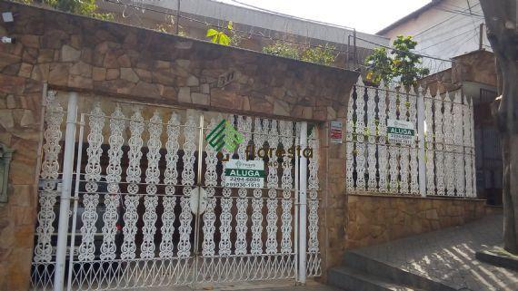 Casa para alugar, Vila Guilherme, sao paulo