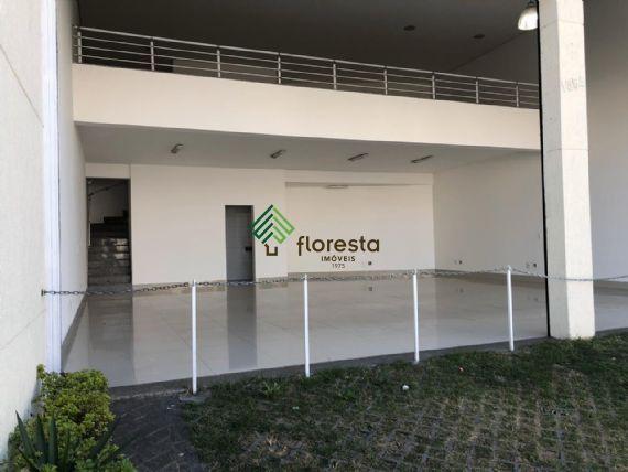 Sala/Escritório para alugar, Vila Medeiros, SÃO PAULO