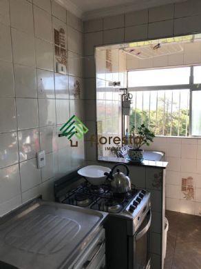 Apartamento à venda, Tremembé, São Paulo