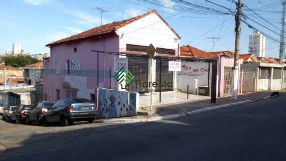 Casa à venda, Vila Nivi, Sao paulo