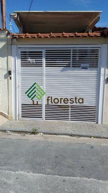 Casa , Casa Verde,