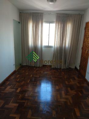 Apartamento à venda, Mandaqui, São Paulo