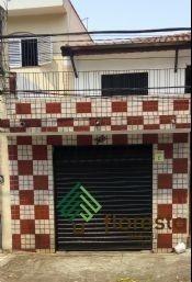 Casa para alugar, Pedra Branca, SÃO PAULO