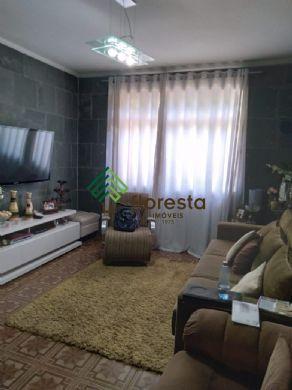 Apartamento à venda, Jardim Leonor Mendes de Barros, São Paulo