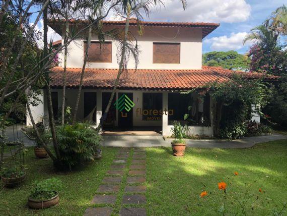 Casa à venda, Vila Amalia, São Paulo