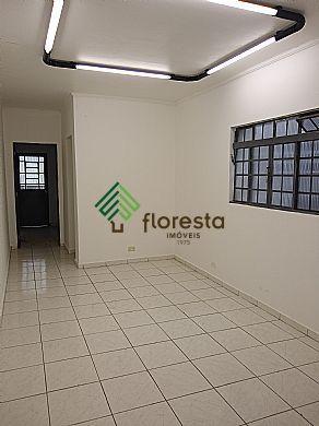 Casa para alugar, Santana, São Paulo