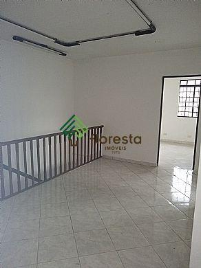 Casa Comercial para alugar, Santana, São Paulo