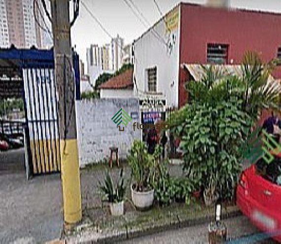 Casa para alugar, JARDIM SÃO PAULO, São Paulo
