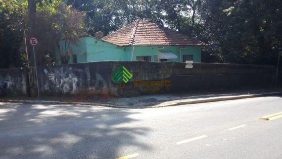 Terreno à venda, Vila Albertina, SÃO PAULO