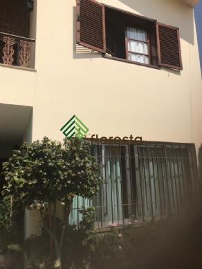 Casa à venda, Jardim Leonor Mendes de Barros, SÃO PAULO