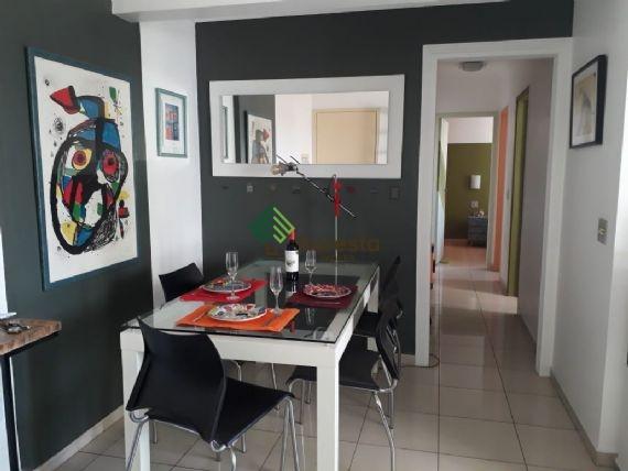 Apartamento à venda, Parada Inglesa, SÃO PAULO