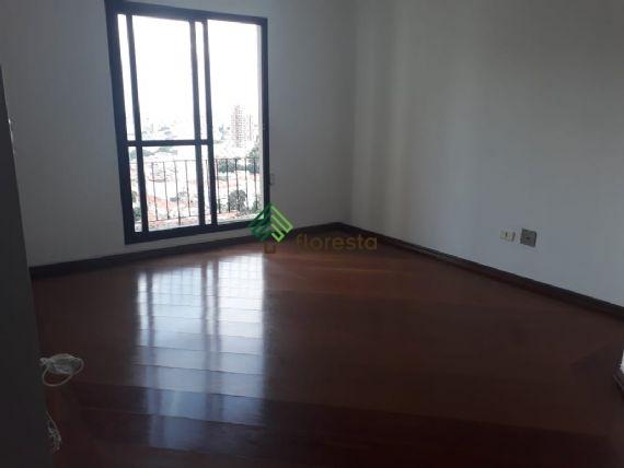 Apartamento à venda/aluguel, Santana, São Paulo