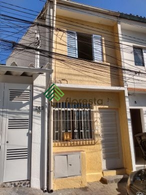 Casa para alugar, Tremembé, São Paulo