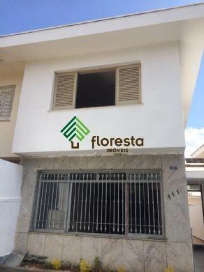 Casa à venda, Vila Albertina, SÃO PAULO