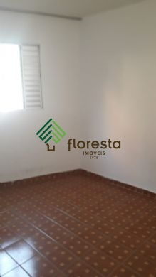 Casa para alugar, Vila Albertina, SÃO PAULO