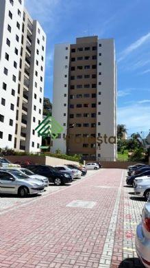 Apartamento para alugar, Vila Santos, SÃO PAULO