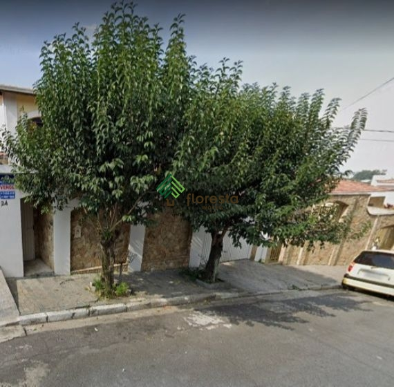 Casa à venda/aluguel, Jaçanã, SÃO PAULO