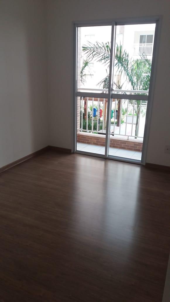 Apartamento à venda, Vila Antonieta, Guarulhos