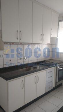 Apartamento à venda/aluguel, Gopoúva, Guarulhos